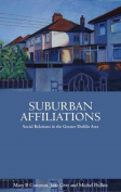 Suburban Affiliations