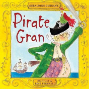 Pirate Gran