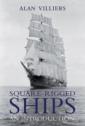 Square-rigged Ships