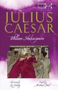 Julius Caesar (Graffex)