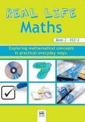 Real Life Maths