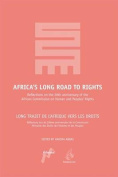 Africa's Long Road to Rights