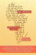 SMS Uprising