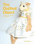 The Quilted Object