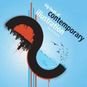 Big Book of Contemporary Illustration