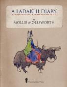 A Ladakhi Diary