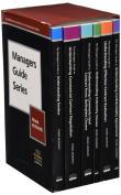 Commercial Contracts for Managers Box Set