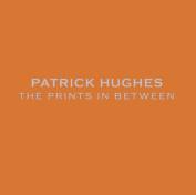 Patrick Hughes