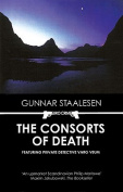 The Consorts of Death