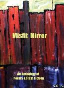 Misfit Mirror