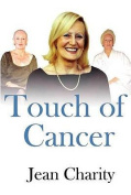 A Touch of Cancer