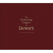 The Enduring Legacy of Dewars