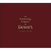 The Enduring Legacy of Dewars