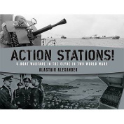 Action Stations!