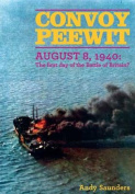 Convoy Peewit 1940
