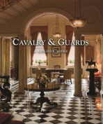Cavalry & Guards