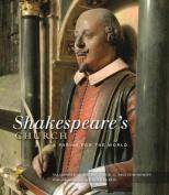 Shakespeare's Church
