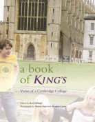 A Book of King's