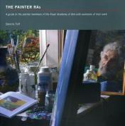 The Painter RAs