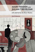Mary Fedden and Julian Trevelyan