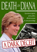 Death of Diana: A Dark Deceit