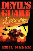 Devil's Guard Vietnam