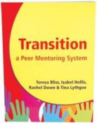Transition - A Peer Mentoring System