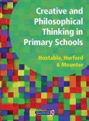 Creative and Philosophical Thinking in Primary Schools