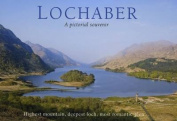Lochaber - A Pictorial Souvenir
