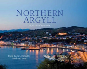 Northern Argyll