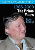 Karpov's Strategic Wins