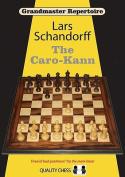 Grandmaster Repertoire 7