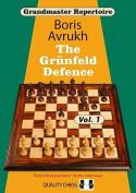 Grandmaster Repertoire 8