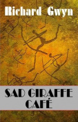Sad Giraffe Cafe