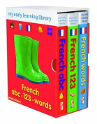 French Boxed Set