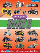 My Top 100 Bikes
