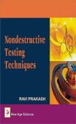 Non-destructive Testing Techniques