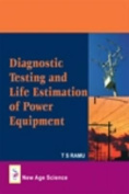 Diagnostic Testing and Life Estimation of Power Equipment