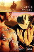 Cattle Valley: Vol 2