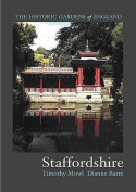 Gardens of Staffordshire