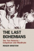 The Last Bohemians
