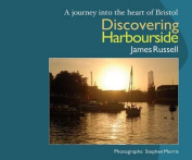 Discovering Harbourside