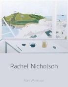 Rachel Nicholson