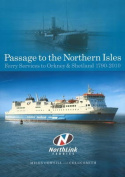Passage to the Northern Isles