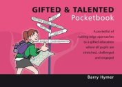 Gifted and Talented Pocketbook