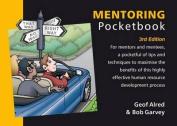 The Mentoring Pocketbook