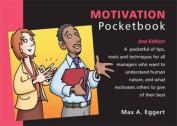 The Motivation Pocketbook
