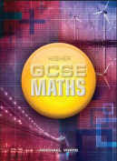 Higher GCSE Maths