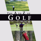 The A-Z of Golf