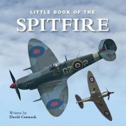 Little Book of the Spitfire